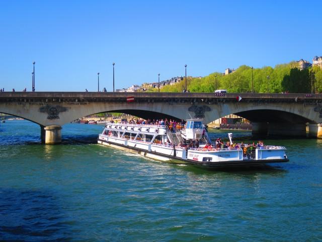 |フランス旅行@ブループラネットツアー