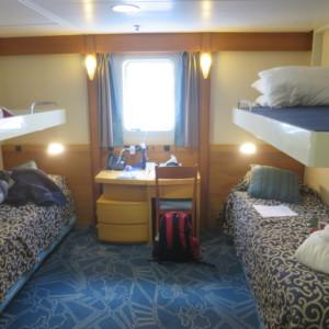 南極クルーズ船|南極・南極上陸クルーズ旅行@ブループラネットツアー