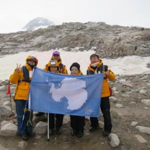 南極大陸上陸|南極クルーズ船|南極・南極上陸クルーズ旅行@ブループラネットツアー