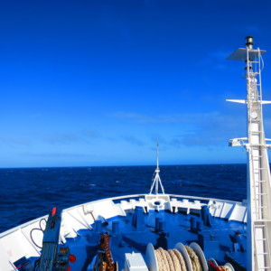 ドレーク海峡|南極クルーズ船|南極・南極上陸クルーズ旅行@ブループラネットツアー