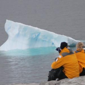 南極上陸 南極クルーズ船 南極・南極上陸クルーズ旅行@ブループラネットツアー