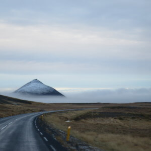 アイスランド アイスランド旅行@ブループラネットツアー