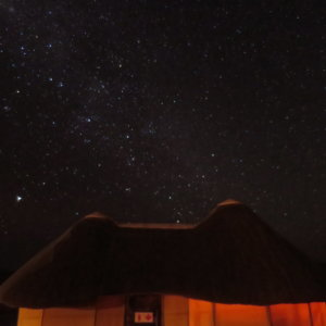 ソススドューンロッジ|世界三大星空|ナミブ砂漠|南部アフリカ旅行@ブループラネットツアー