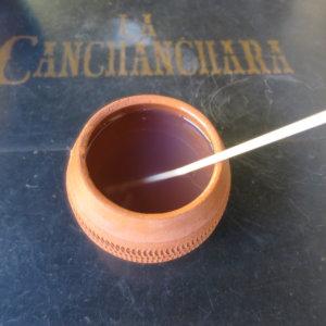 世界遺産 トリニダ カンチャンチャラ レモネード キューバ・世界遺産旅行@ブループラネットツアー