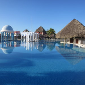 パラデロ|キューバ・世界遺産旅行@ブループラネットツアー