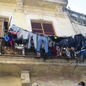 ハバナ キューバ・世界遺産旅行@ブループラネットツアー