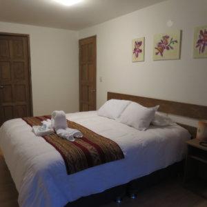 マチュピチュのホテル|ペルー・マチュピチュとナスカ旅行@ブループラネットツアー