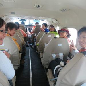 ナスカ ペルー・マチュピチュとナスカ旅行@ブループラネットツアー