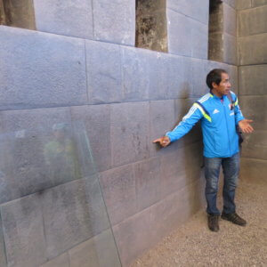 クスコ ペルー・マチュピチュとナスカ旅行@ブループラネットツアー