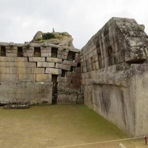 マチュピチュ遺跡 ペルー・マチュピチュとナスカ旅行@ブループラネットツアー