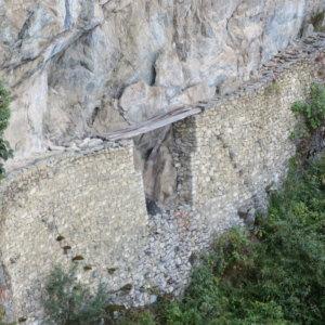 インカ古道 マチュピチュ遺跡 ペルー・マチュピチュとナスカ旅行@ブループラネットツアー