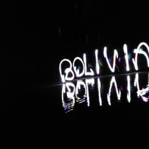 ウユニ塩湖 天空の鏡 ボリビア'・ウユニ塩湖旅行@ブループラネットツアー