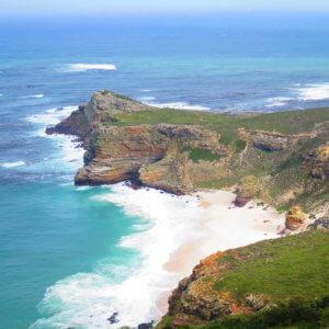 |南アフリカ旅行@ブループラネットツアー